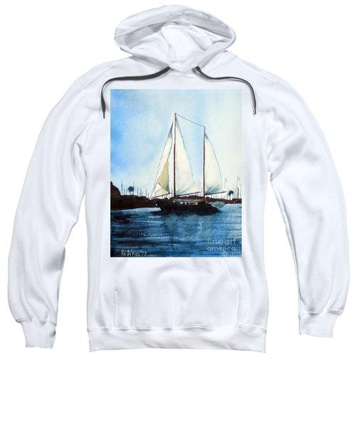 California Dreamin IIi Sweatshirt