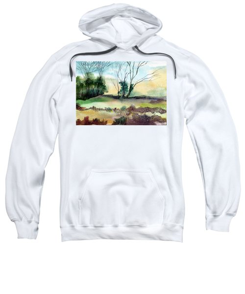 Far Beyond Sweatshirt