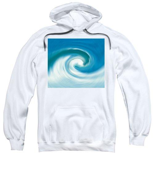 PAC Sweatshirt