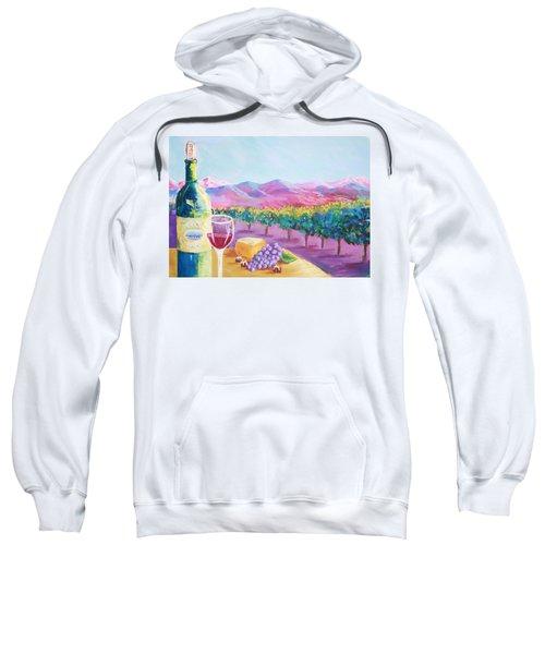 St. Clair Sweatshirt