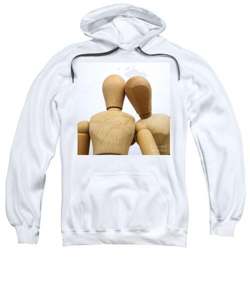 Toys Sweatshirt