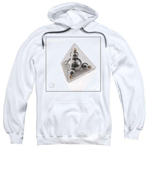 Valence Shells Sweatshirt