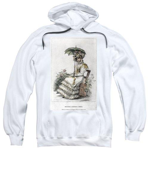 Womens Fashion, 1826 Sweatshirt