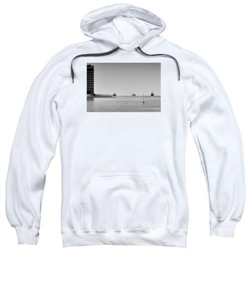 Bay  #2292 Sweatshirt