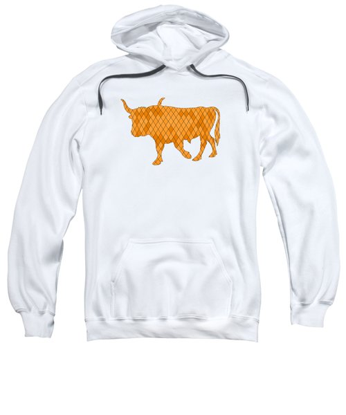 Aurochs Sweatshirt