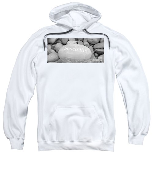 Beach Life Sweatshirt