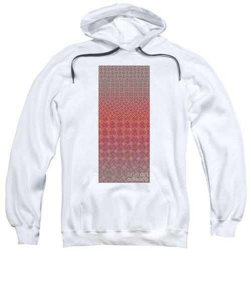 Bibi Khanum Ds Patterns No.5 Sweatshirt
