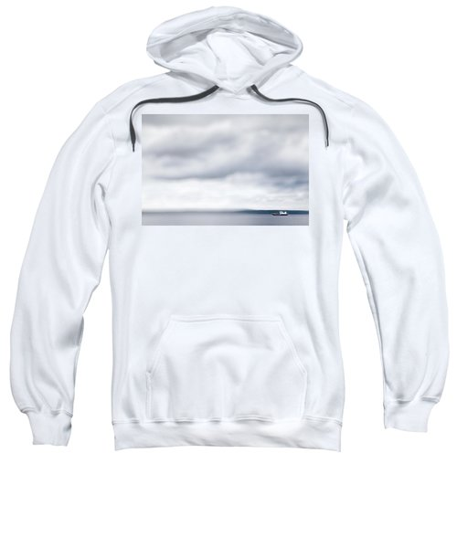 Boat #9224 Sweatshirt