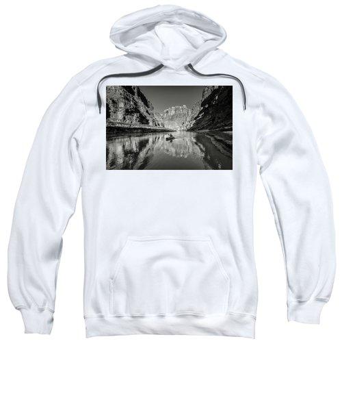Cataract Canyon Sweatshirt
