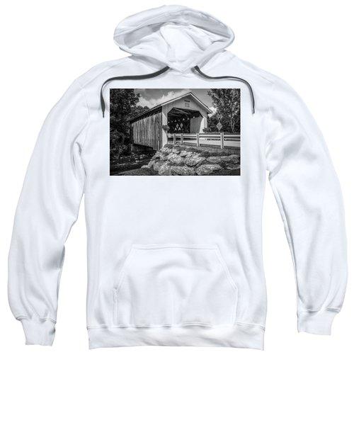 Fuller Bridge Sweatshirt