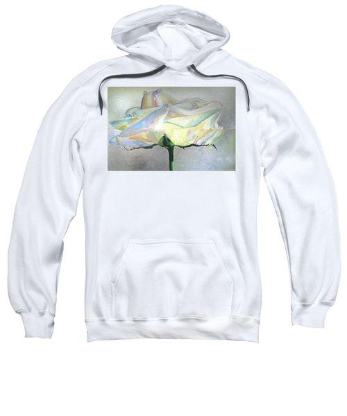 Lightness Sweatshirt