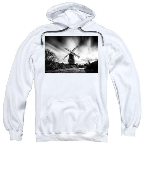 Polegate Windmill Sweatshirt