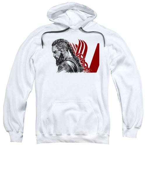 Ragnar Sweatshirt