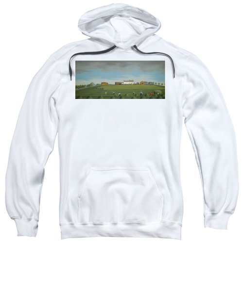 Ralph Wheelock's Farm Sweatshirt