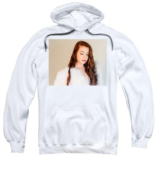 1859-4 Sweatshirt