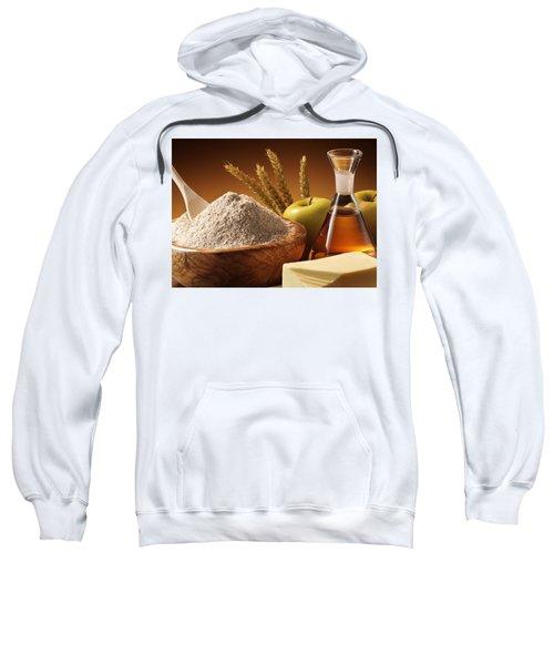 Still Life Sweatshirt