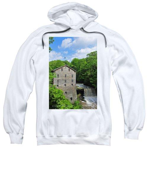 Lantermans Mill Sweatshirt