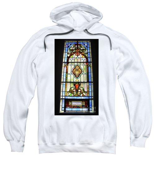 Mattituck Presbyterian Church Sweatshirt