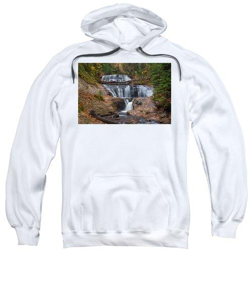 Sable Falls Sweatshirt