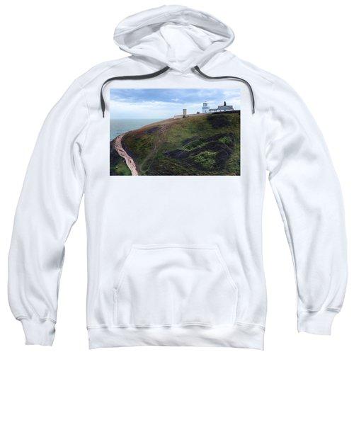 Swanage - England Sweatshirt