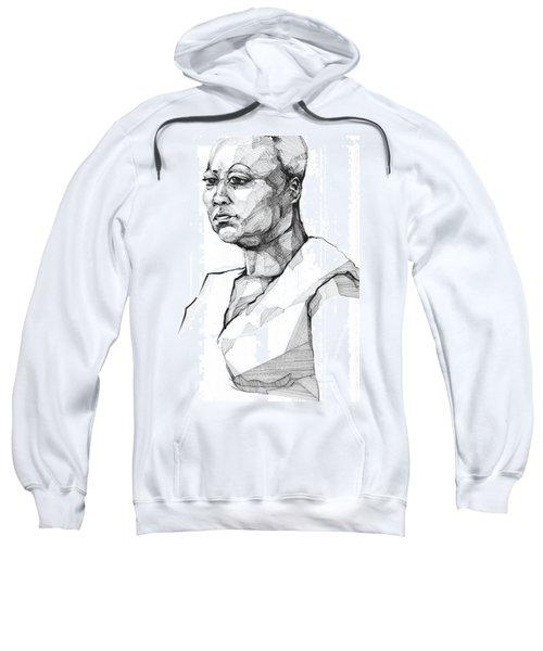 20140101 Sweatshirt