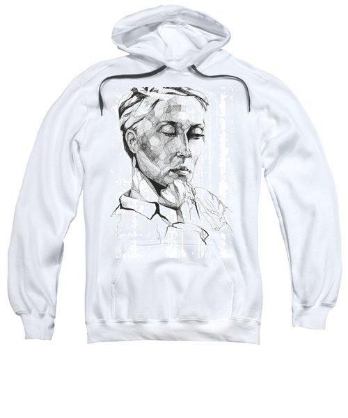 20140109 Sweatshirt