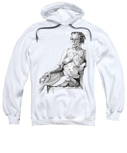 20140113 Sweatshirt