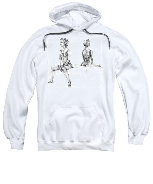 20140121 Sweatshirt