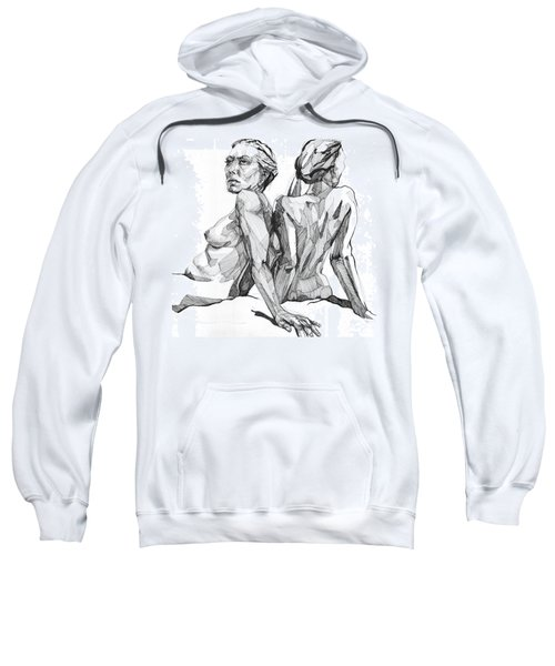 20140123 Sweatshirt