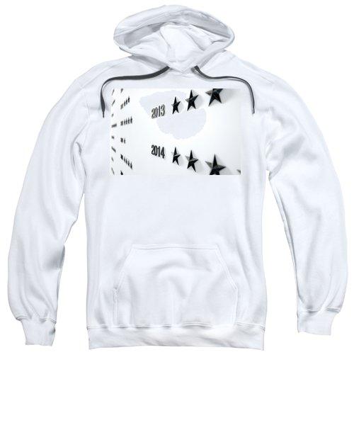 Nameless Honors Board Sweatshirt