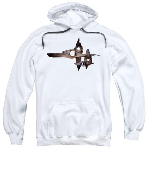 4 Winds Sweatshirt