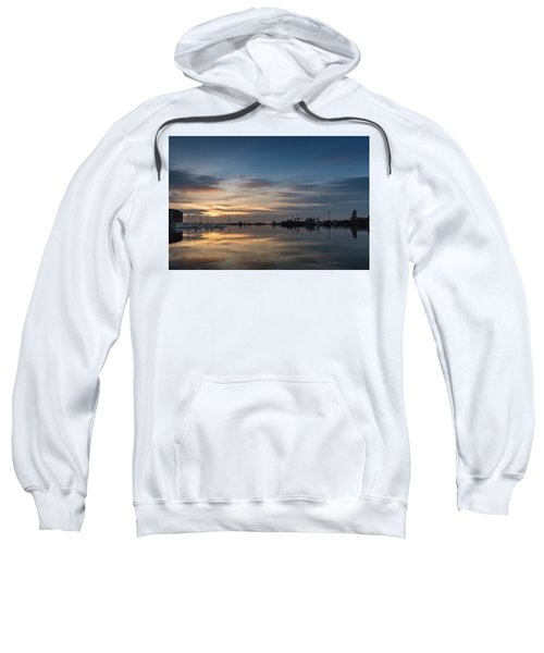 Harbor Light Sweatshirt