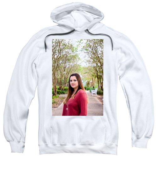 5530 Sweatshirt