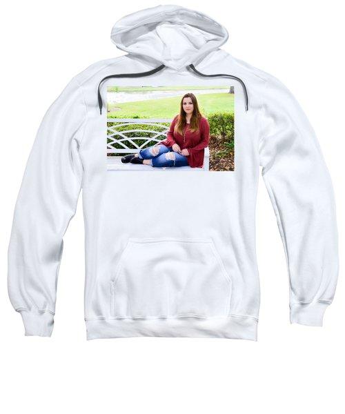 5554 Sweatshirt
