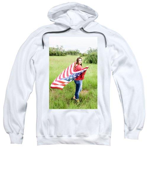 5644-2 Sweatshirt