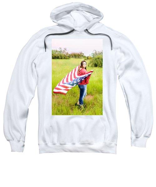 5644 Sweatshirt