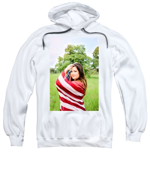 5656-2 Sweatshirt
