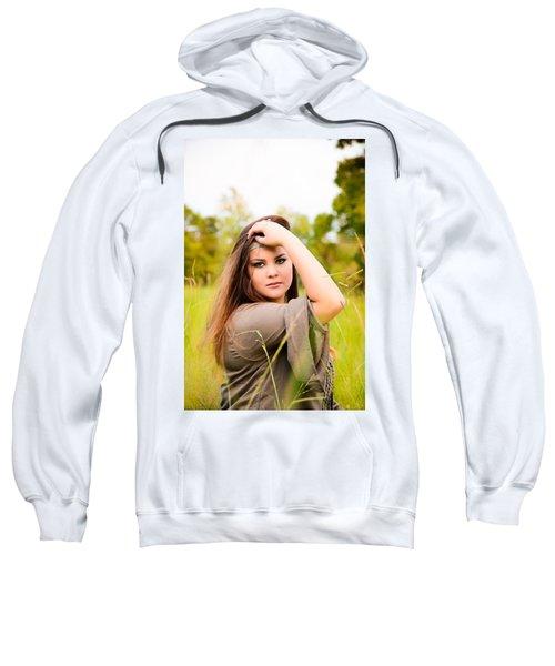 5668-3 Sweatshirt