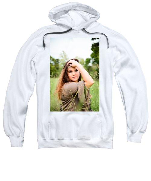 5668-6 Sweatshirt
