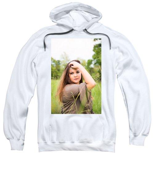 5668 Sweatshirt