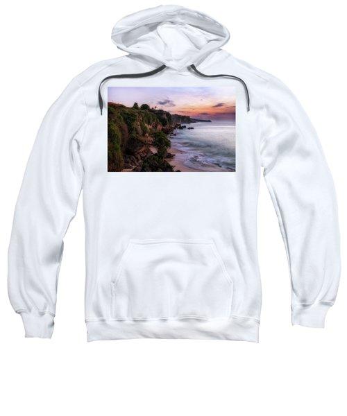 Tegal Wangi - Bali Sweatshirt