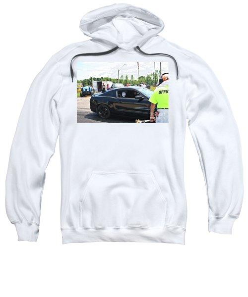 8628 06-15-2015 Esta Safety Park Sweatshirt