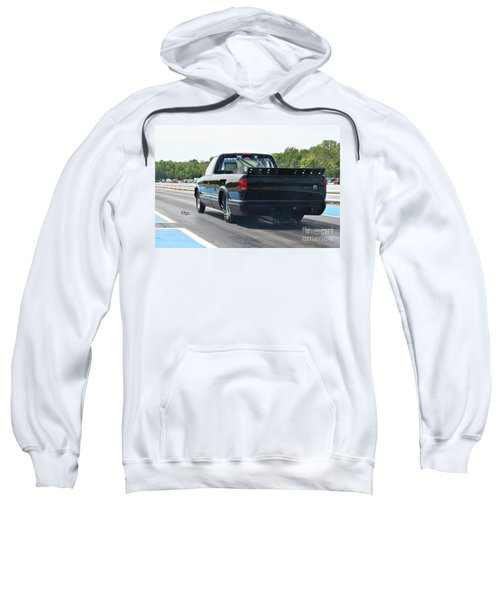 8681 06-15-2015 Esta Safety Park Sweatshirt