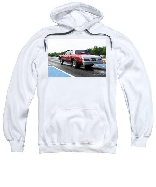8727 06-15-2015 Esta Safety Park Sweatshirt