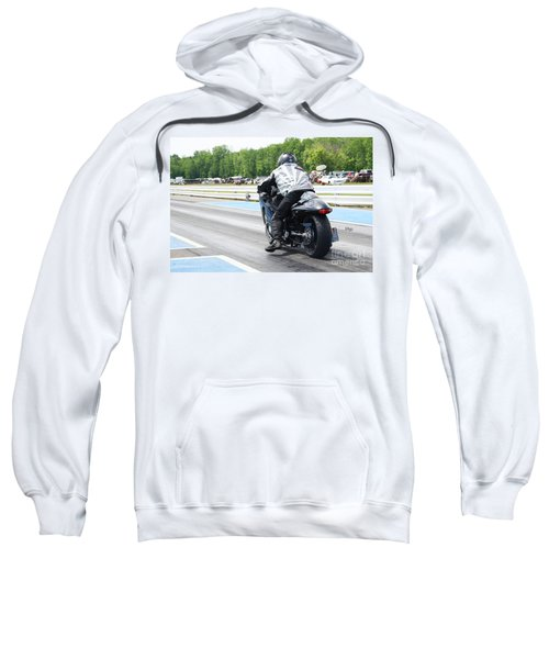 8752 06-15-2015 Esta Safety Park Sweatshirt
