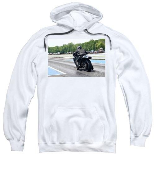 8760 06-15-2015 Esta Safety Park Sweatshirt