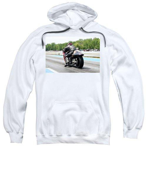 8779 06-15-2015 Esta Safety Park Sweatshirt
