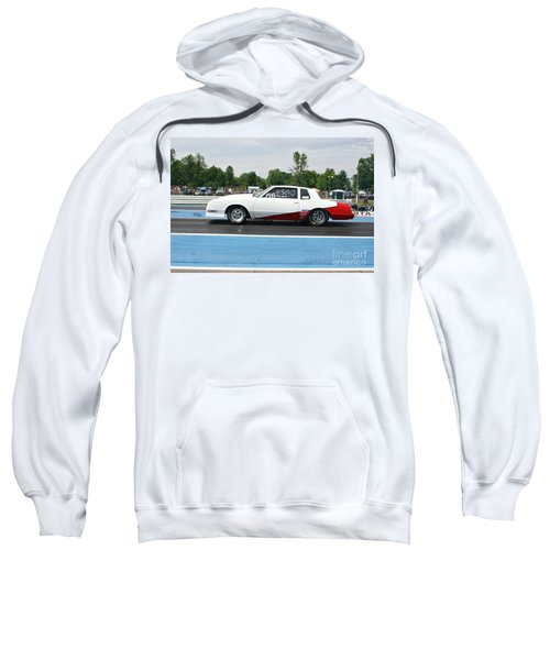 8804 06-15-2015 Esta Safety Park Sweatshirt