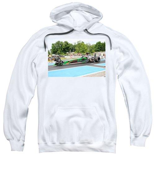 8827 06-15-2015 Esta Safety Park Sweatshirt