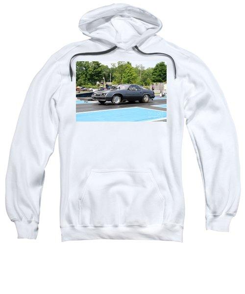 8830 06-15-2015 Esta Safety Park Sweatshirt